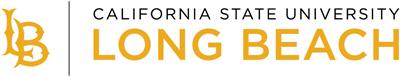 California State University Long Beach